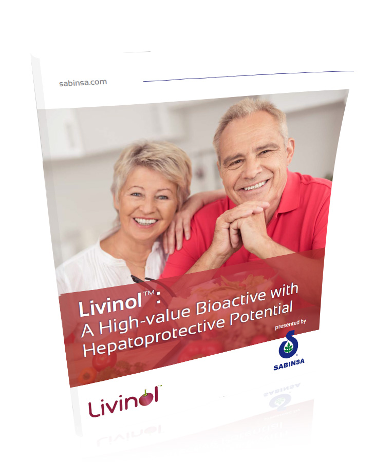 livinol-a-high-value-bioactive-hepatoprotective-potential