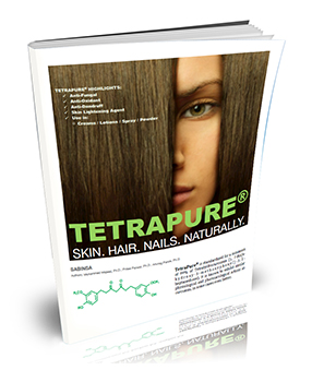 tetrapure-whitepaper-pages